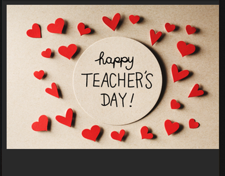Download Teachers' Day Greeting Cards Google Play ...
