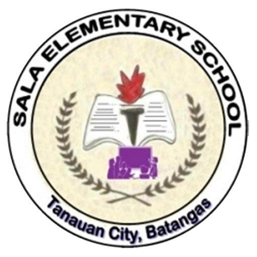 Sala Elementary School 教育 LOGO-玩APPs