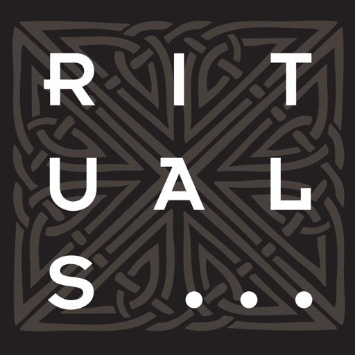 Rituals - Home & Body Cosmetics, Meditation & Yoga