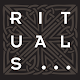 Rituals - Home & Body Cosmetics, Meditation & Yoga APK