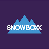 Tải Game Snowboxx 2018