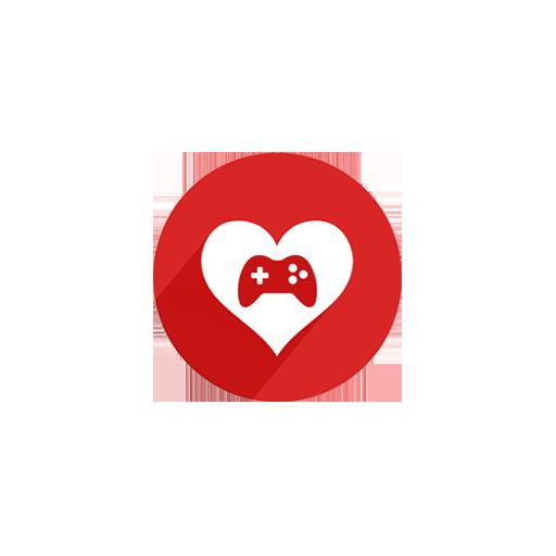 Reinex Studios avatar image