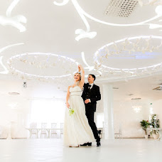 Wedding photographer Aleksandr Parshukov (Tventin). Photo of 08.11.2012
