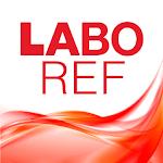 LaboRef 1.1.2