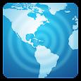 Earthquakes Pro apk
