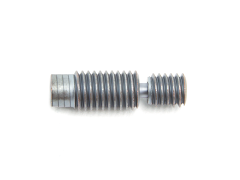 Slice Engineering Copperhead Bimetallic Heat Break - 1.75mm - RepRap