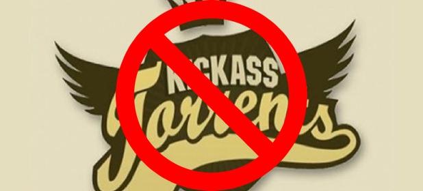 Kickass Torrent Bloccato / Chiuso? ecco come risolvere
