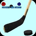 Hockey Air Stars icon