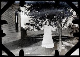 Photo: Tom Brandvold Album TBB049