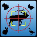 Hunting Calls icon