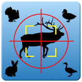 Download Hunting Calls APK for Android Kitkat