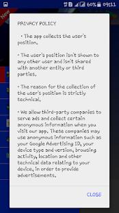 BetRand Jackpot Official for PC-Windows 7,8,10 and Mac apk screenshot 8