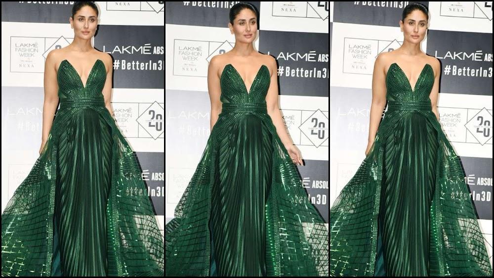 lakme-fashion-week-summer-2020-best-dressed_kareena_kapoor