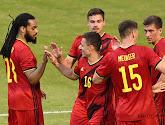 Wat met België - Denemarken en veel meer? Dit is onze voorspelling (en vergeet je prono niet!)