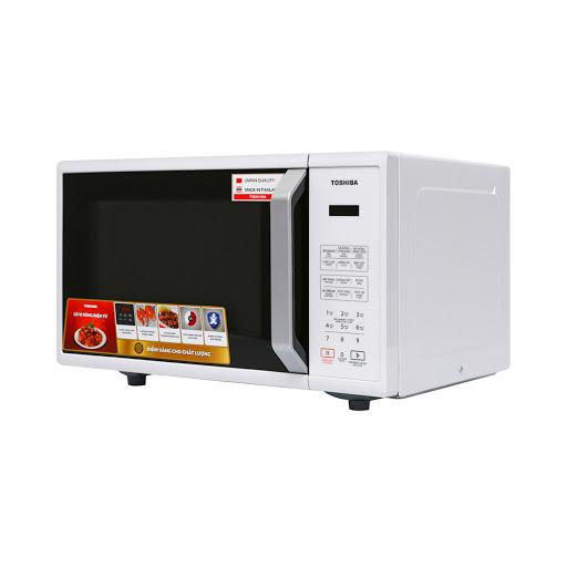 Lò-vi-sóng-Toshiba-ER-SS23(W1)VN-23-lít-3.jpg