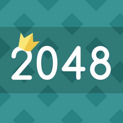 2048 EXTENDED + TV