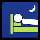 HotelForYou - hotel booking icon