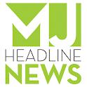 MJ Headline News