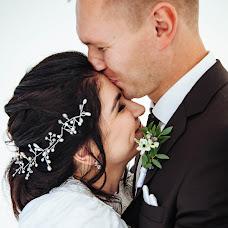 Wedding photographer Aleksey Goncharov (aliftin). Photo of 13.11.2018