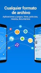 SHAREit – Transferir&Compartir 1