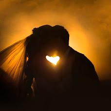 Wedding photographer Roman Sein (don-video). Photo of 10.10.2014