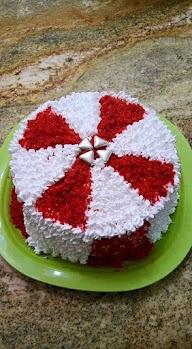 Fresh Cakes photo 5