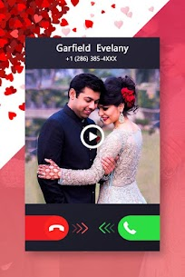 Screen Recorder NEW : Video & Audio Recorder Apk  Download For Android 1