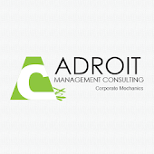 Adroit Management Consulting