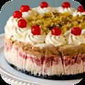 Surprise Birthday Cake icon