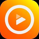 Video Player qq.Video Player 1080p HD Bluray APK