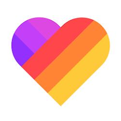 LIKE – Magic Video Maker&Community