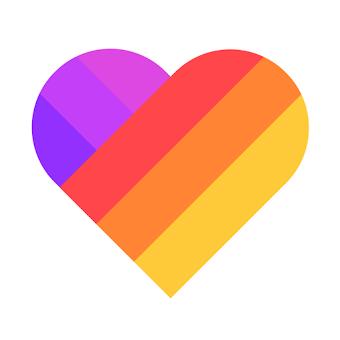 LIKE - Magic Video Maker & Community