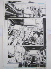 Photo: Issue #12 Page 10 $60