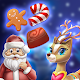 Santa Helper Candy World (app)