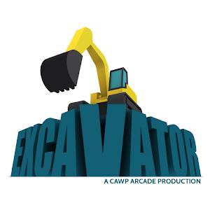 Go more links apk Excavator (A CAWP Arcade Game)  for HTC one M9