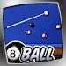 8ball icon