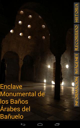 Andalucía Arqueológica Free