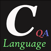 C Language Questions Answers