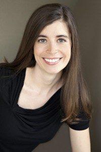 Mother's Guide Dr. Sarah Lane