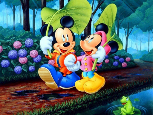 Cute Wallpaper Mickey Mouse Hd Apk Download Apkpure Co