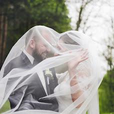 Wedding photographer Irina Pavlova (IrinaPavlova). Photo of 02.07.2015