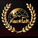 Kunci - SMP Assalam icon
