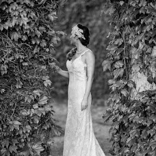 Wedding photographer Anna Myurrey (annamurray). Photo of 21.10.2014