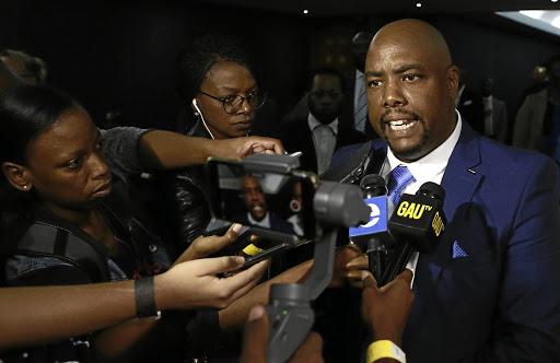 Burgemeester sal die reis nie verkort vir protesoptredes in die stad nie - SowetanLIVE Sunday World