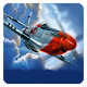 Sky Fighter APK