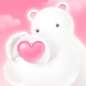 Big Hug - Androidアプリ