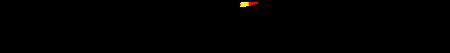 Belgian Week SURF