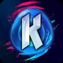 KROSMAGA - The WAKFU Card Game icon