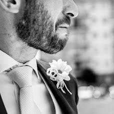 Fotografo di matrimoni Rossella Putino (rossellaputino). Foto del 06.08.2014