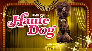 Haute Dog thumbnail